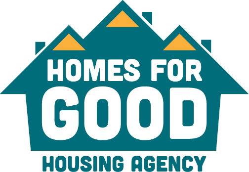 Low Income Housing | Lane County | Homes for Good Housing Agency